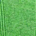 グリーンのグレンチェックウール